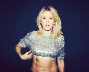 Instrumental: Ellie Goulding - Love Me Like You Do (Instrumental)